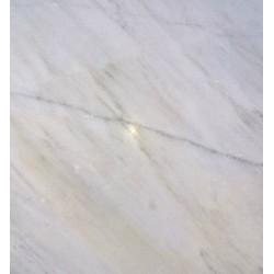 Piso de Marmol Blanco Vego