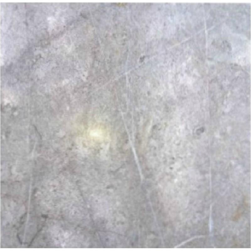 piso de marmol gris santo tomas