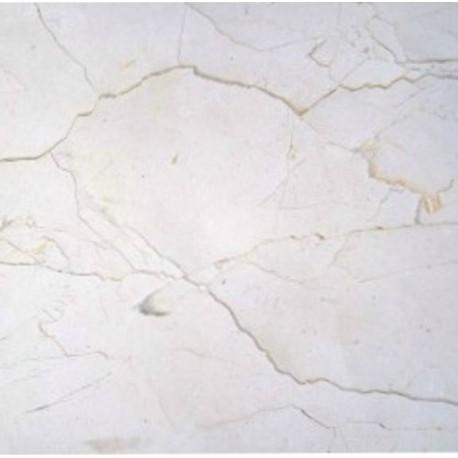 Pisos de marmol blanco velaio for Marmol para pisos