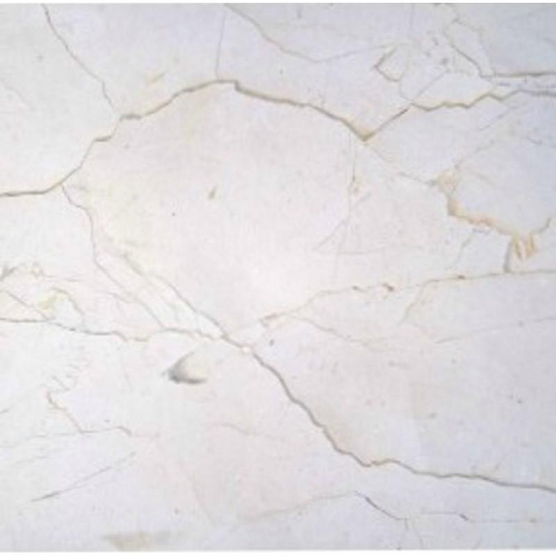 Pisos de marmol blanco velaio for Pisos de granito blanco gris