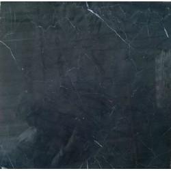 Acabados en piedra - Piso marmol negro ...