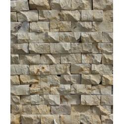 Piedra Para Fachada Laja Marmol Xalapa