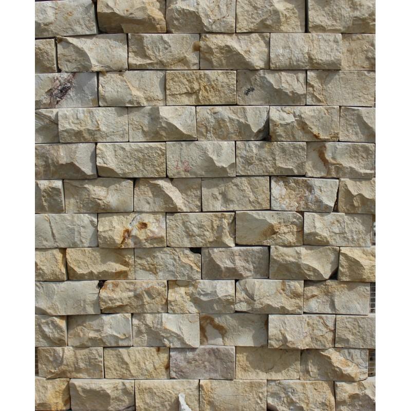 Piedra para fachada laja marmol xalapa - Precio de piedra para fachada ...