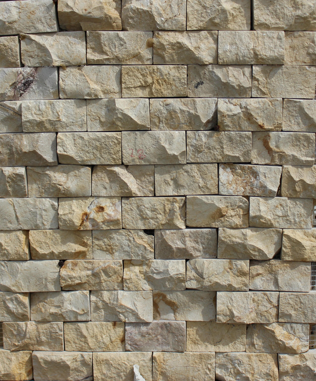 piedra para paredes materiales de construcci n para la