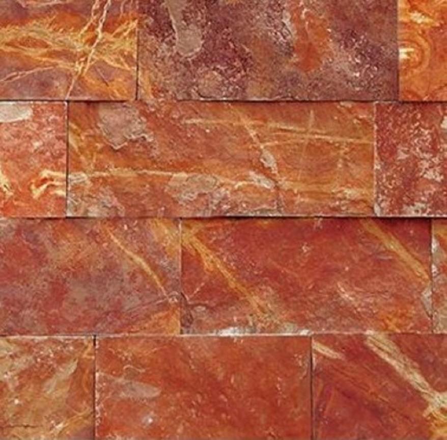 Piedra para forrar paredes exteriores cheap simple - Piedra decorativa para paredes ...