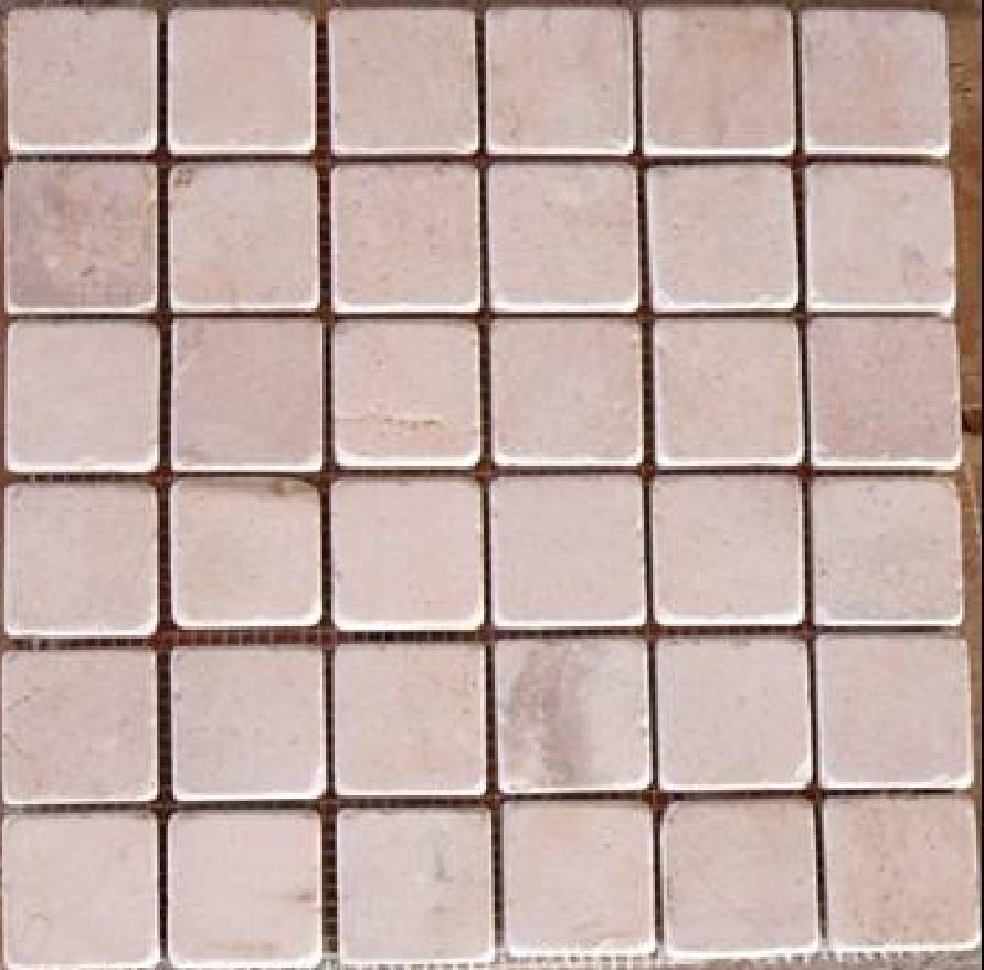 Marmol travertino para fachadas anclaje fachada crdoba for Precio marmol travertino para exterior